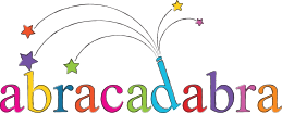 Abracadabra Childcare Services